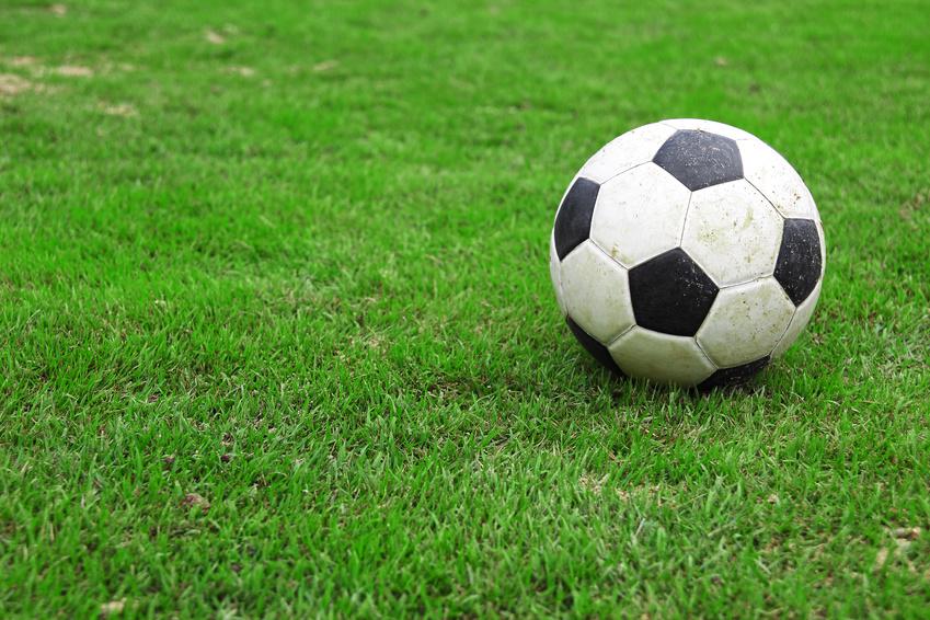 FC Vila Boa do Bispo terá equipa sénior
