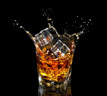 Whiskies mais caros do mundo
